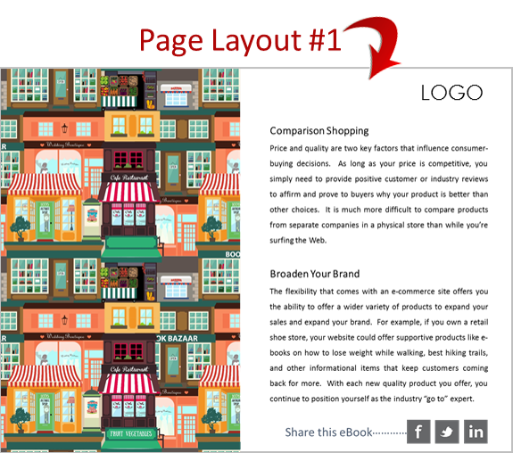 eBook-Page-Layout-Sample