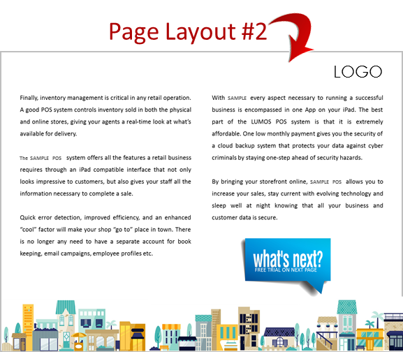 eBook-page-Layout-2-Sample