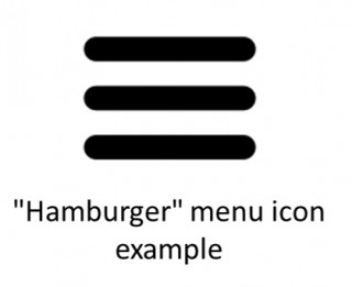Hamburger-Menu-Icon.jpg