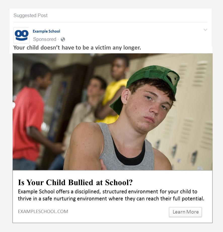 Bullied-at-School-Facebook.jpg