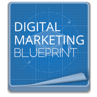 Digital Marketing Blueprint